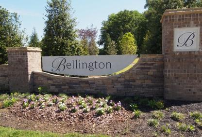 Bellington Huntersville