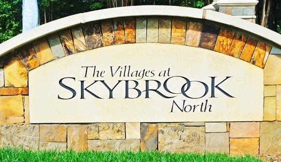 Villages at Skybrook