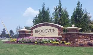 brookvue