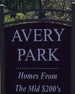 AveryPark
