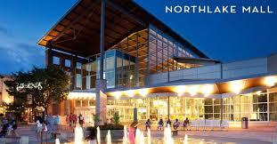 Bed Bath And Beyond Northlake Mall Charlotte Nc